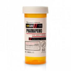 Pharmaprimo (Primobolan)