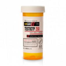Testocyp 250